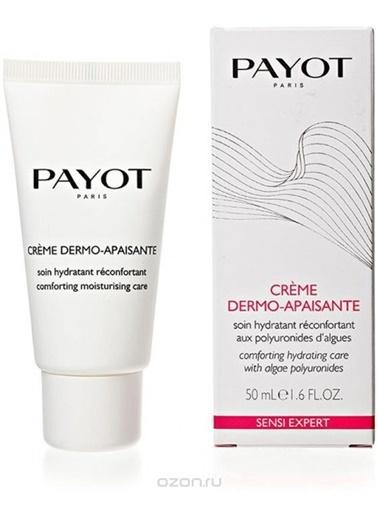 Payot Creme Dermo-Apaısante 50 Ml Renksiz